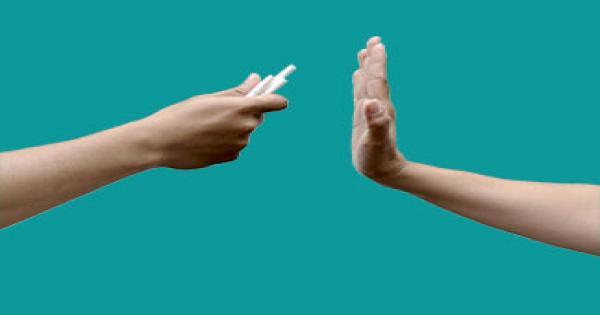 Como Parar de Fumar com Hipnose?