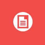 Como montar cadastro com PHP e MySQLi
