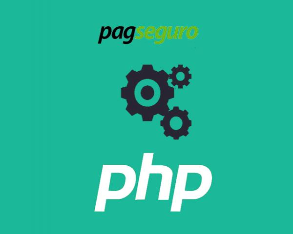 Integrar PHP com PagSeguro Parte 2 - Recuperar os meios de pagamentos e as bandeiras