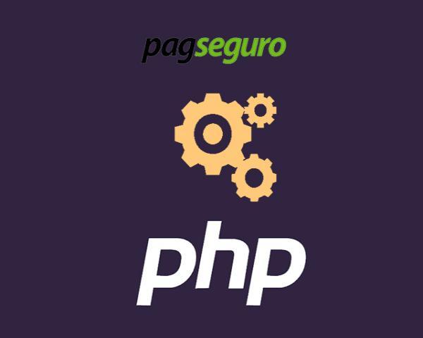 Integrar PHP com PagSeguro Parte 3 - Recuperar a bandeira do cartão que o usuário digitar
