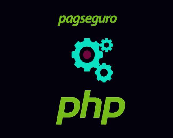 Integrar PHP com PagSeguro Parte 4 - Recuperar a quantidade de parcelas e o valor das parcelas