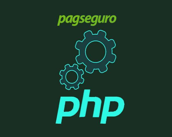 Integrar PHP com PagSeguro Parte 7 - Enviar o valor da parcela para o formulário