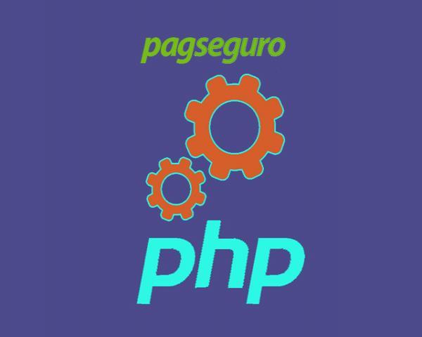 Integrar PHP com PagSeguro Parte 9 - Criar o formulário para o usuário inserir os dados pessoais