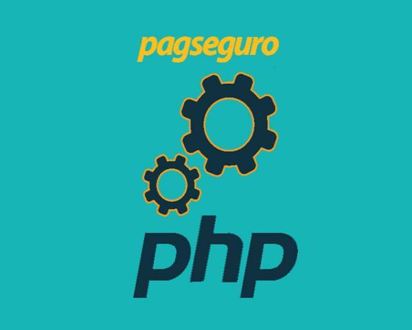 Integrar PHP com PagSeguro Parte 10 - Enviar dados da compra do JavaScript para o PHP