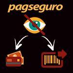 PHP e PagSeguro Parte 16 - Apresentar ou ocultar o campo com JavaScript conforme o meio de pagamento