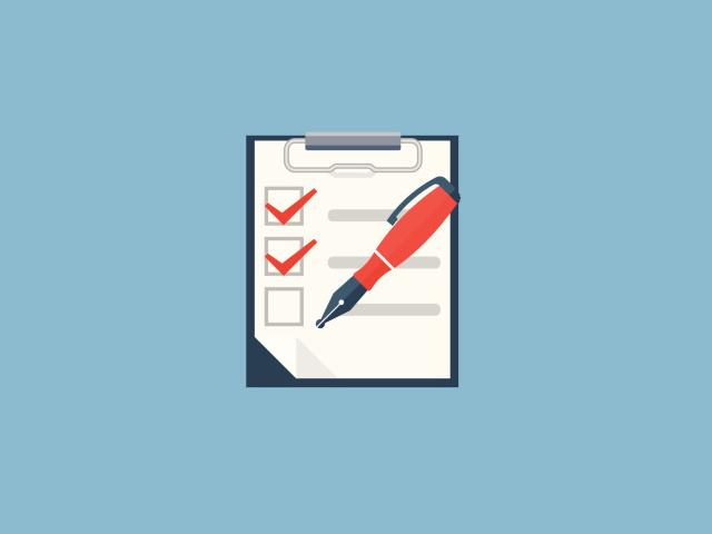 Como preencher formulário editar com informações do Banco de Dados