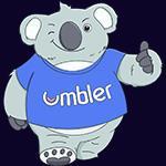 Como hospedar React na Umbler