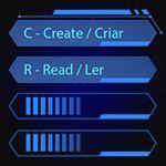 CRUD - Como visualizar os detalhes do registro com PHP salvo no banco de dados