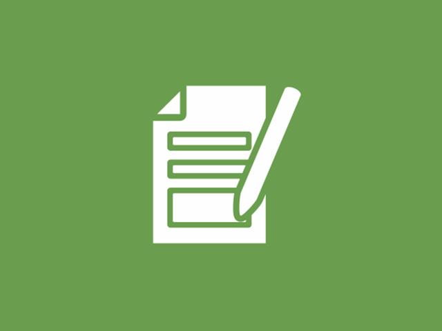 Como validar formulário com JavaScript