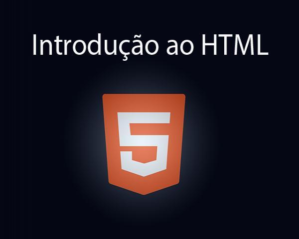 O que é HTML e como usar HTML?