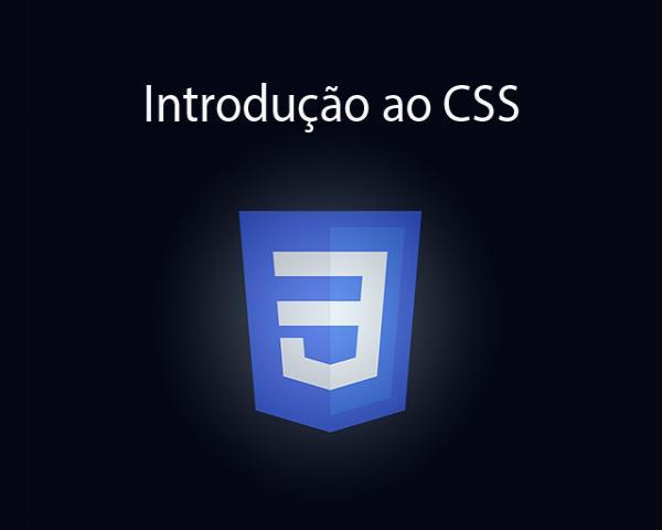 O que é CSS e como usar CSS?