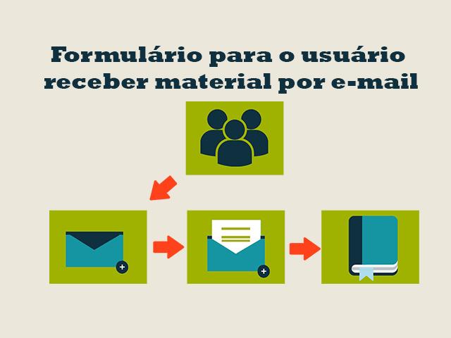 Enviar e-mail de confirmação para o usuário com PHP
