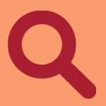 Como fazer sistema de busca com PHP