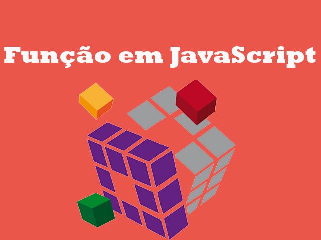 Como usar funções no JavaScript
