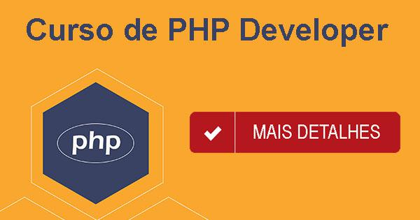 Como usar função EMPTY e ISSET no PHP