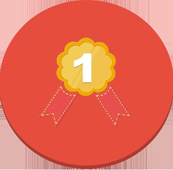 Curso de mysqli com certificado