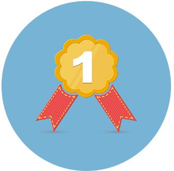 Curso de PHP OO com certificado