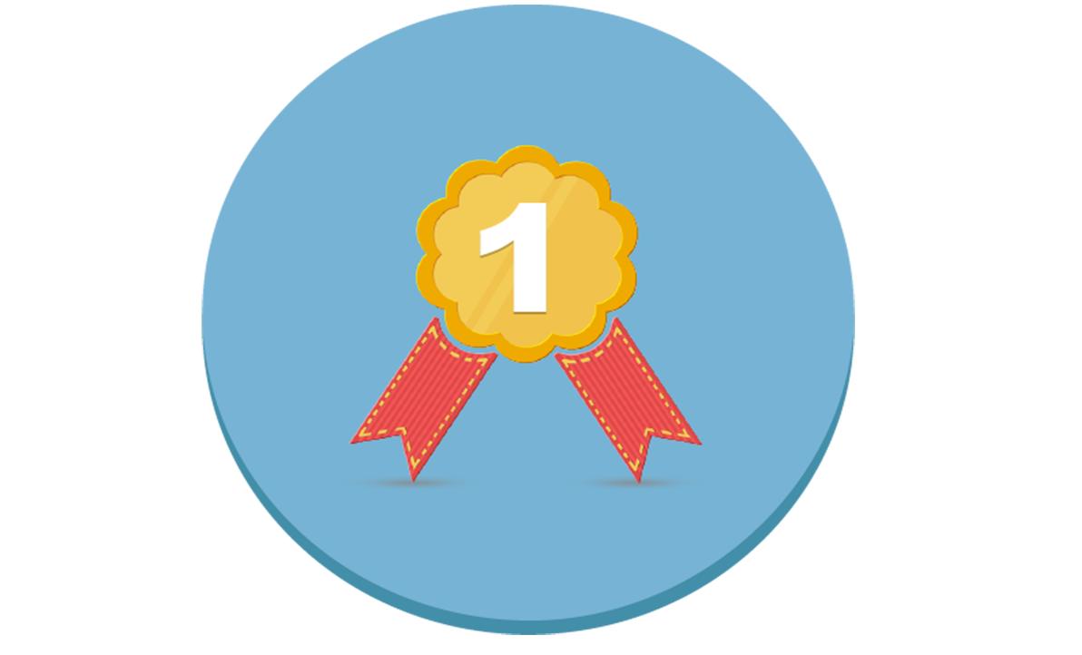 Curso de php com certificado