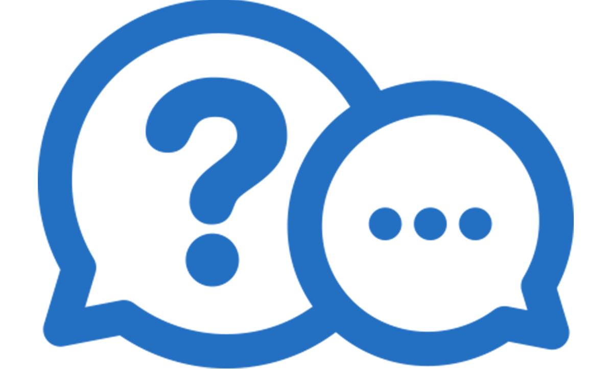 Curso de php, mysqli e framework bootstrap com fórum de dúvidas